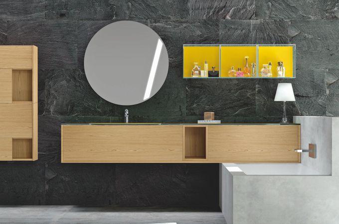 Badmöbelhersteller  Bad-Direkt Badmöbel-Hersteller Waschtische | Panther Marketing Service
