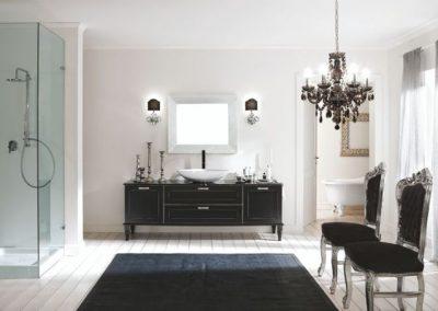 baddesign.info | Eigener Blog für schönere Bäder