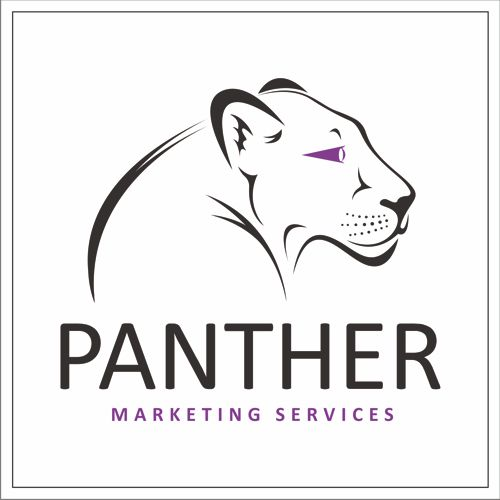 Panther Marketing Services